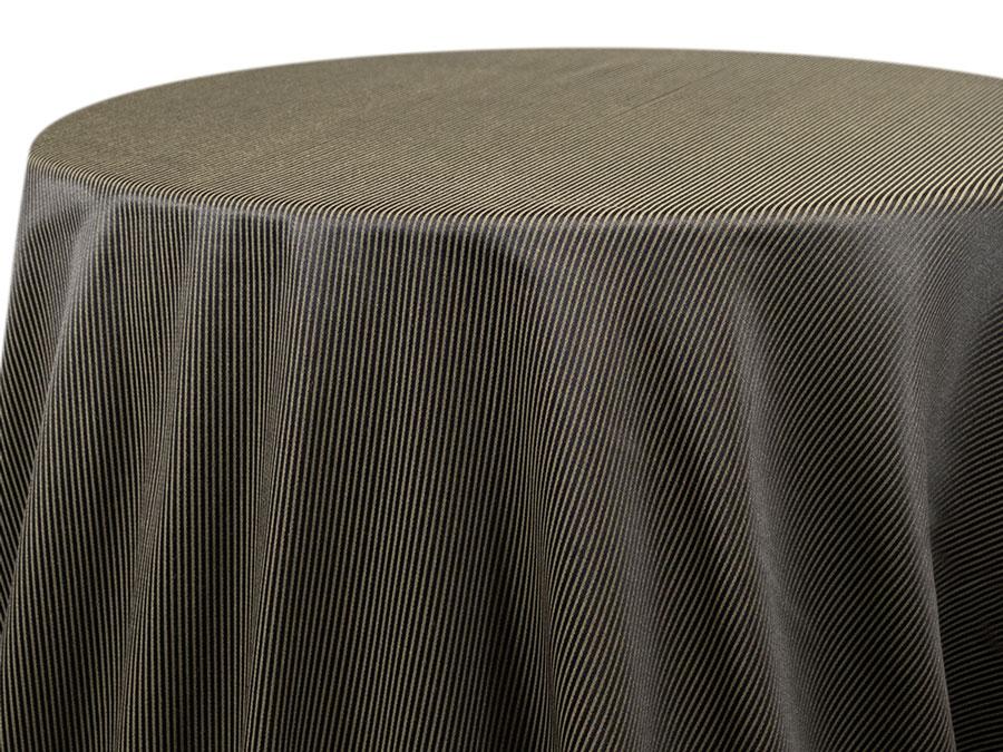 Cashion Stripe – Onyx