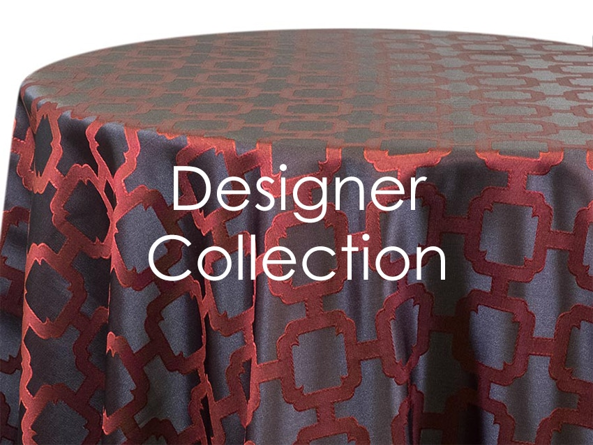 Designer Collection Cover