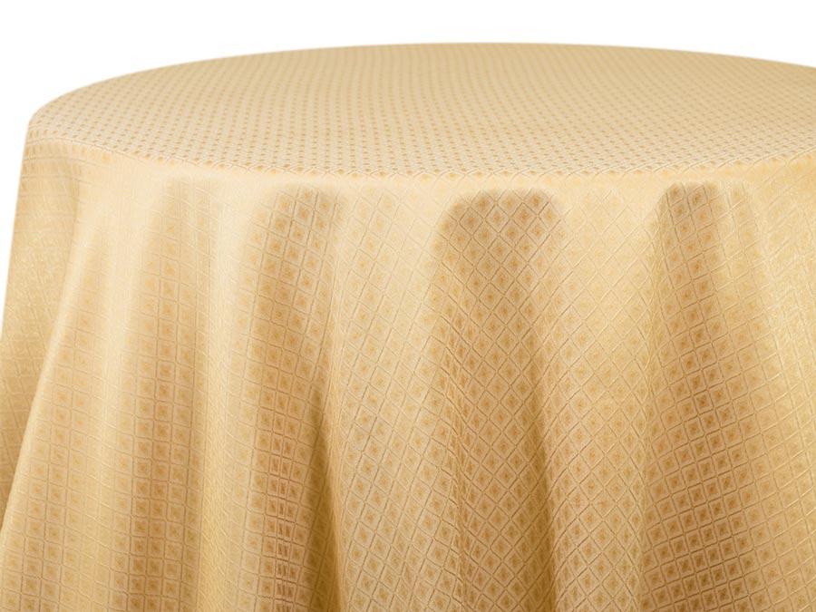 Hemingway Texture – Wheat