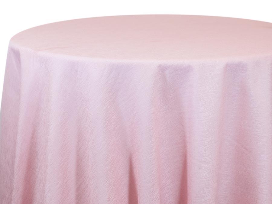 Pave – Pink
