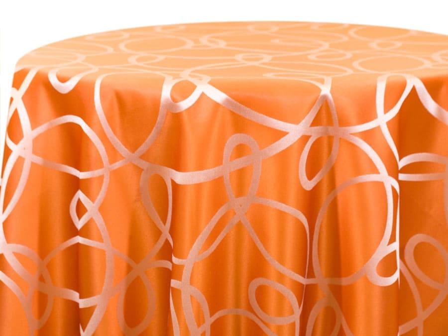 Super Spinner – Orange