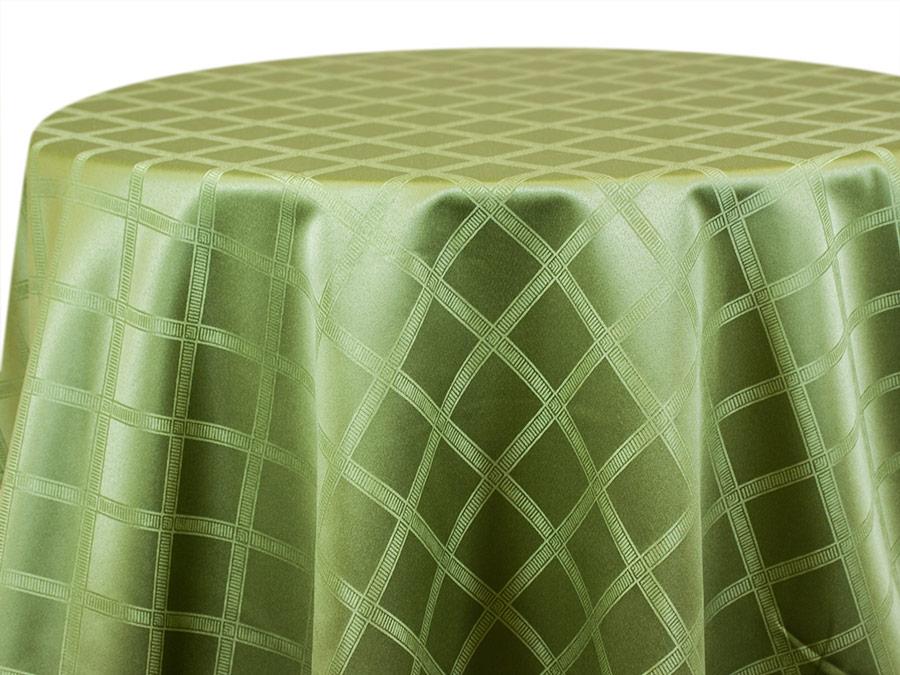 Versailles Lattice – Celery