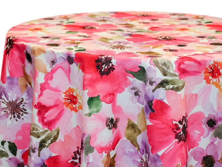 Elisa Floral 540