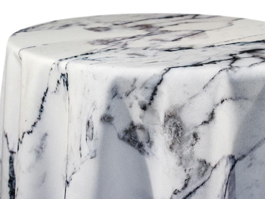 Marble – White 538