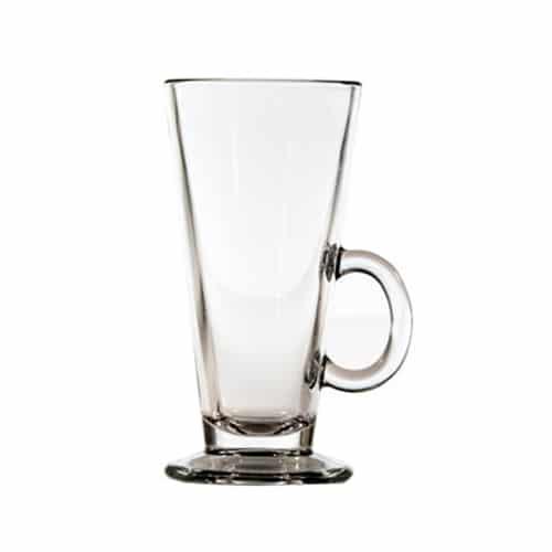 Irish Coffee V-Glass