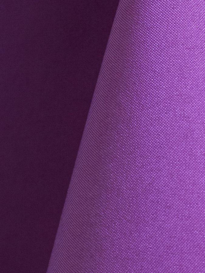 Grape V116