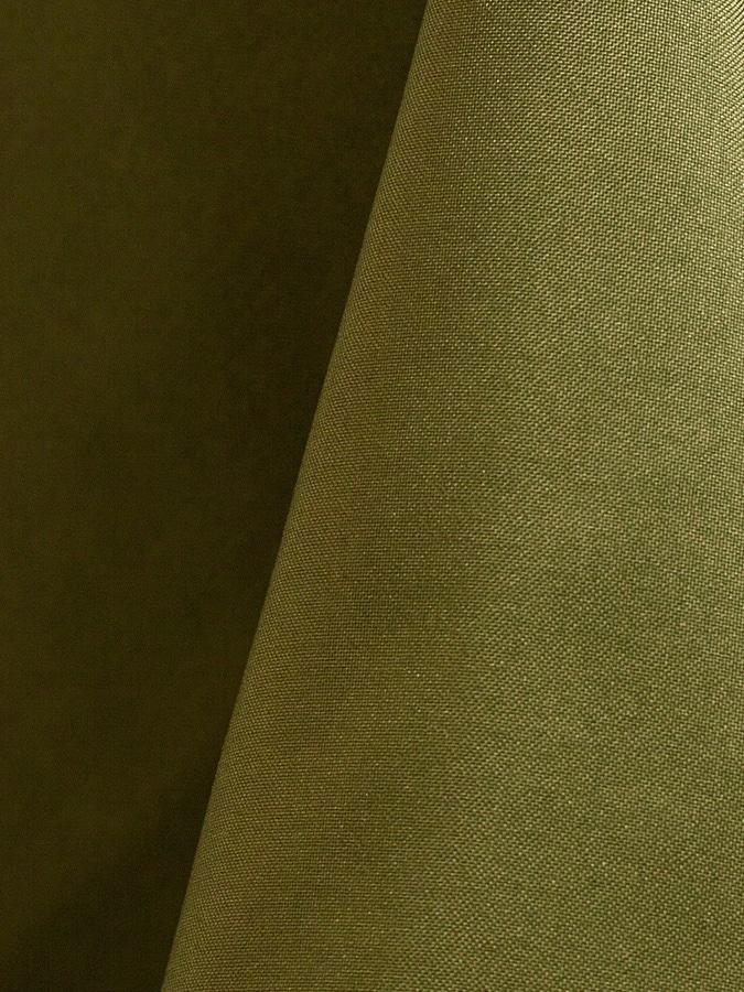 Light Olive 151
