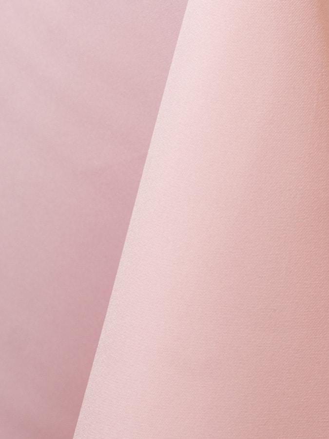 Light Pink 109