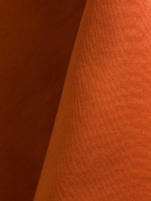 Orange 108