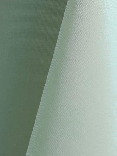 Porcelain V140