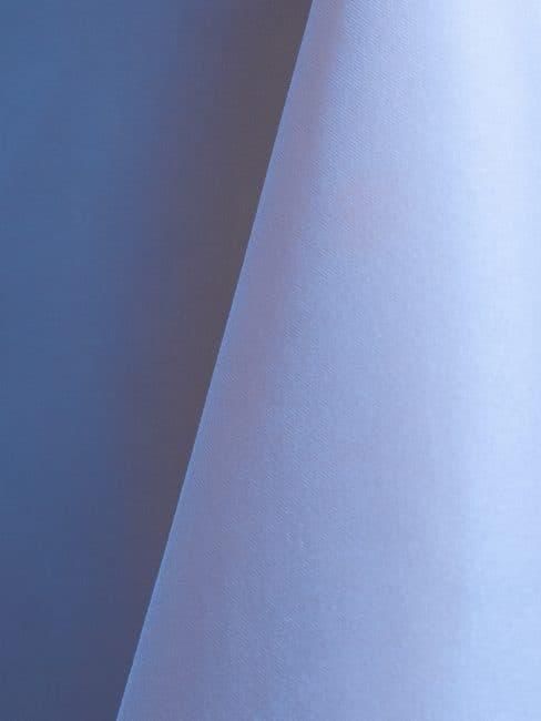 Powder Blue 157