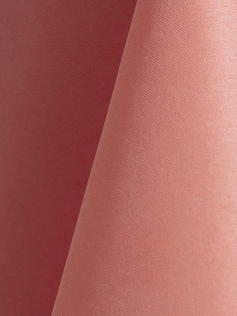 Rouge V112