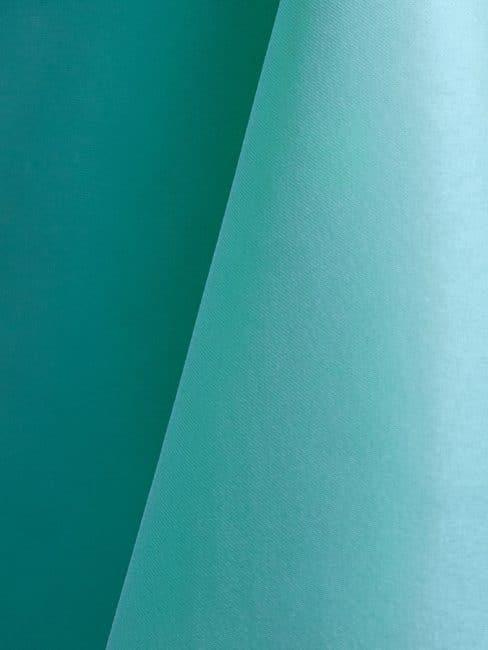 Turquoise 121