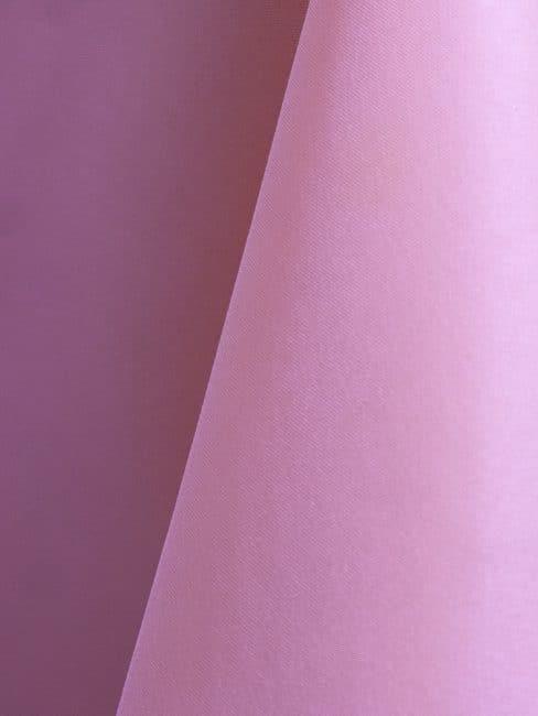 Violet 164