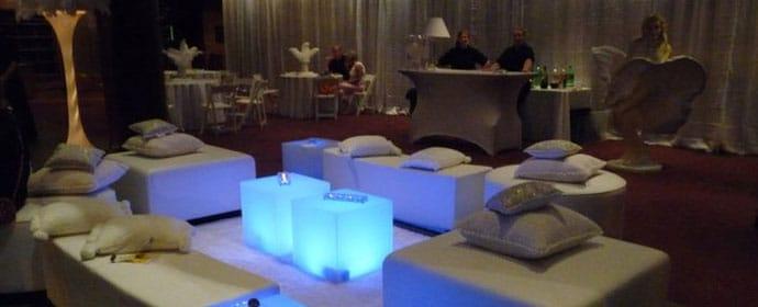 party-rentals-ny-0015